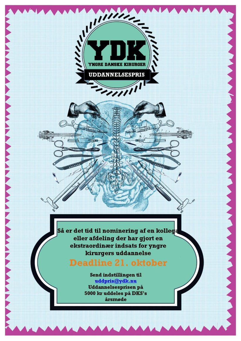 ydk-udd-plakat-16-page-001