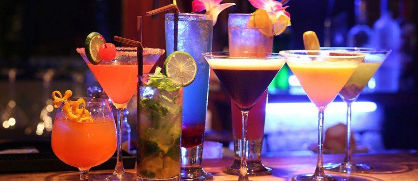 drinks-1200x520